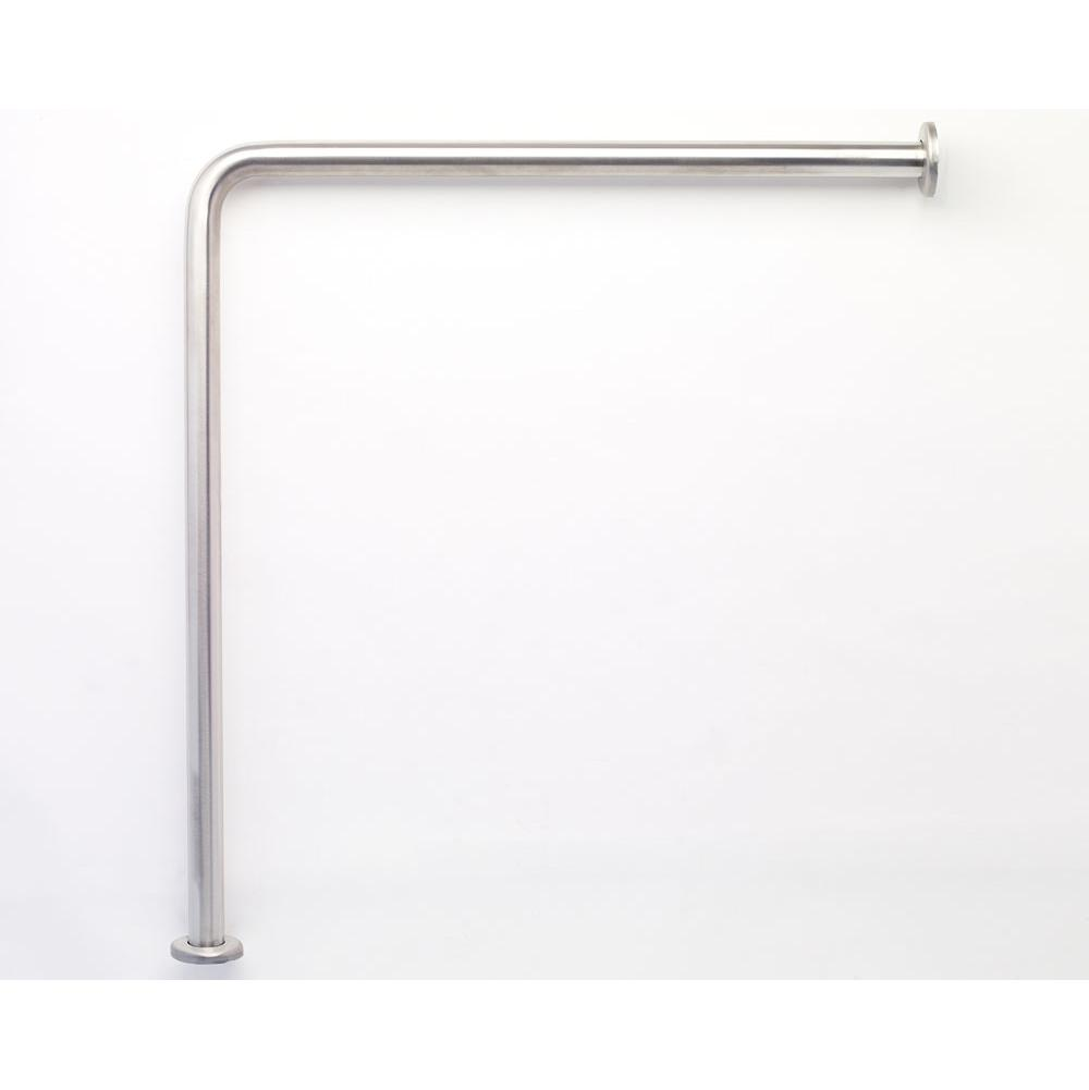 Elcoma Grab Bars Shower Accessories item 14-223330ST