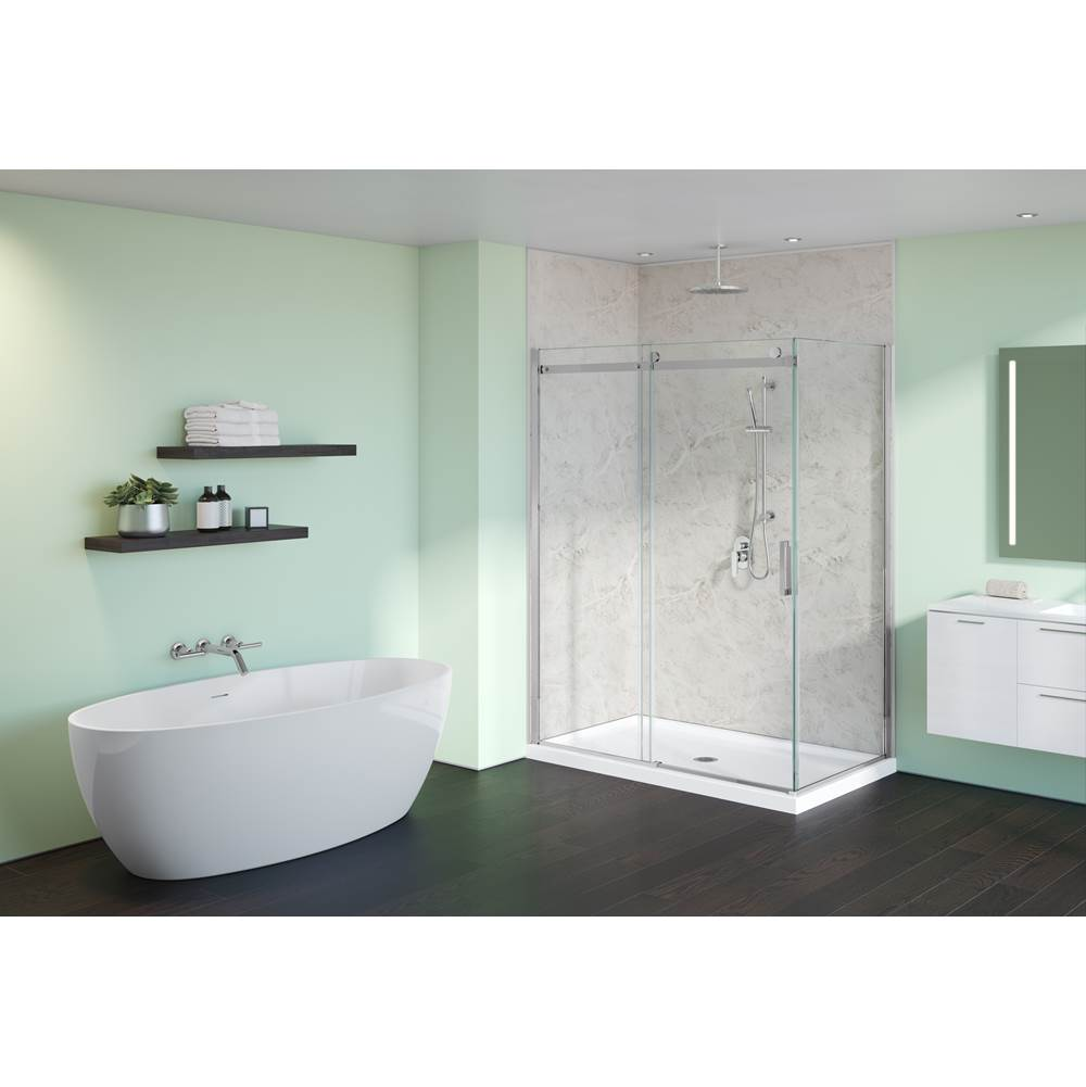 Showers Shower Doors Simon S Supply Co Inc Fall River New Bedford Plymouth West Yarmouth