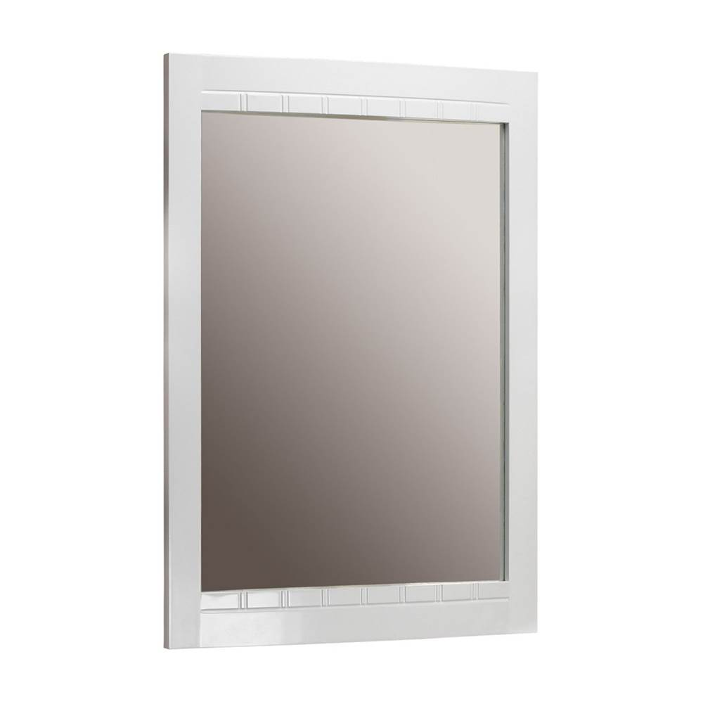 Foremost Rectangle Mirrors item BLWM-2434