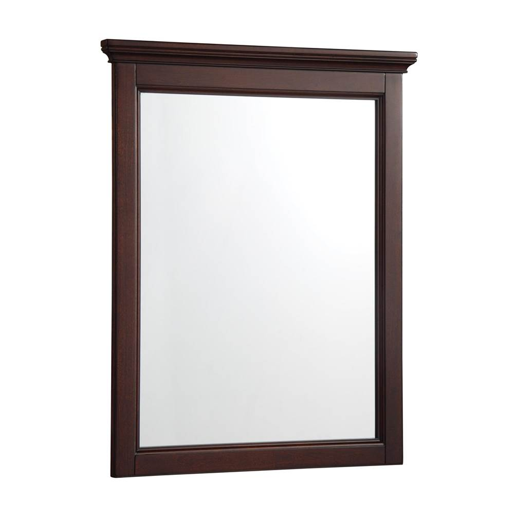 Foremost Rectangle Mirrors item AYTM2228
