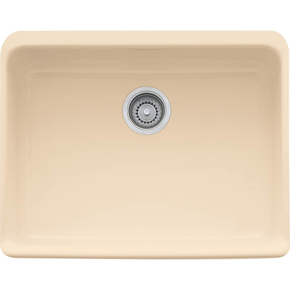 Franke Farmhouse Kitchen Sinks item MHK110-24BT