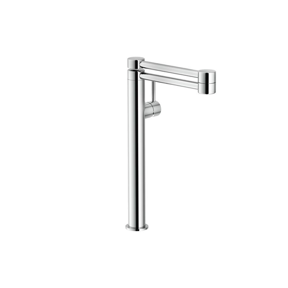 Franke Deck Mount Pot Filler Faucets item PFD4400