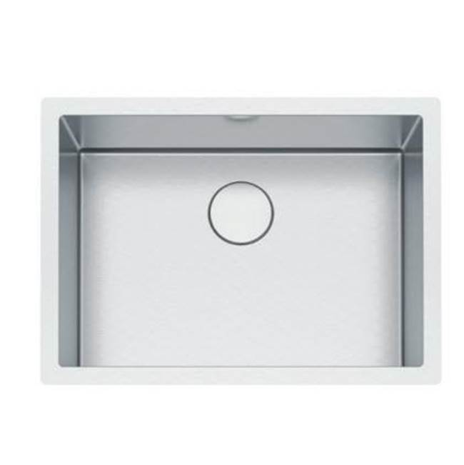 Franke Undermount Kitchen Sinks item PS2X110-24