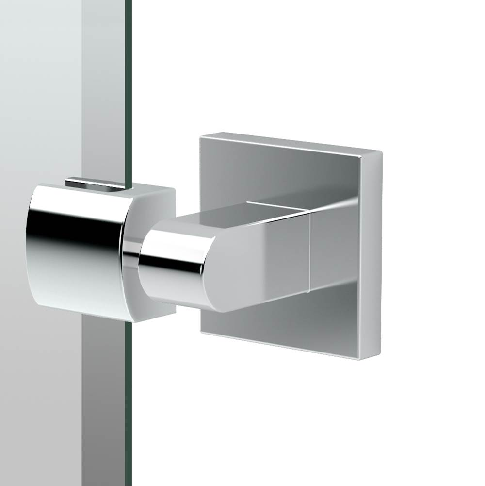 Gatco Rectangle Mirrors item 4059SM