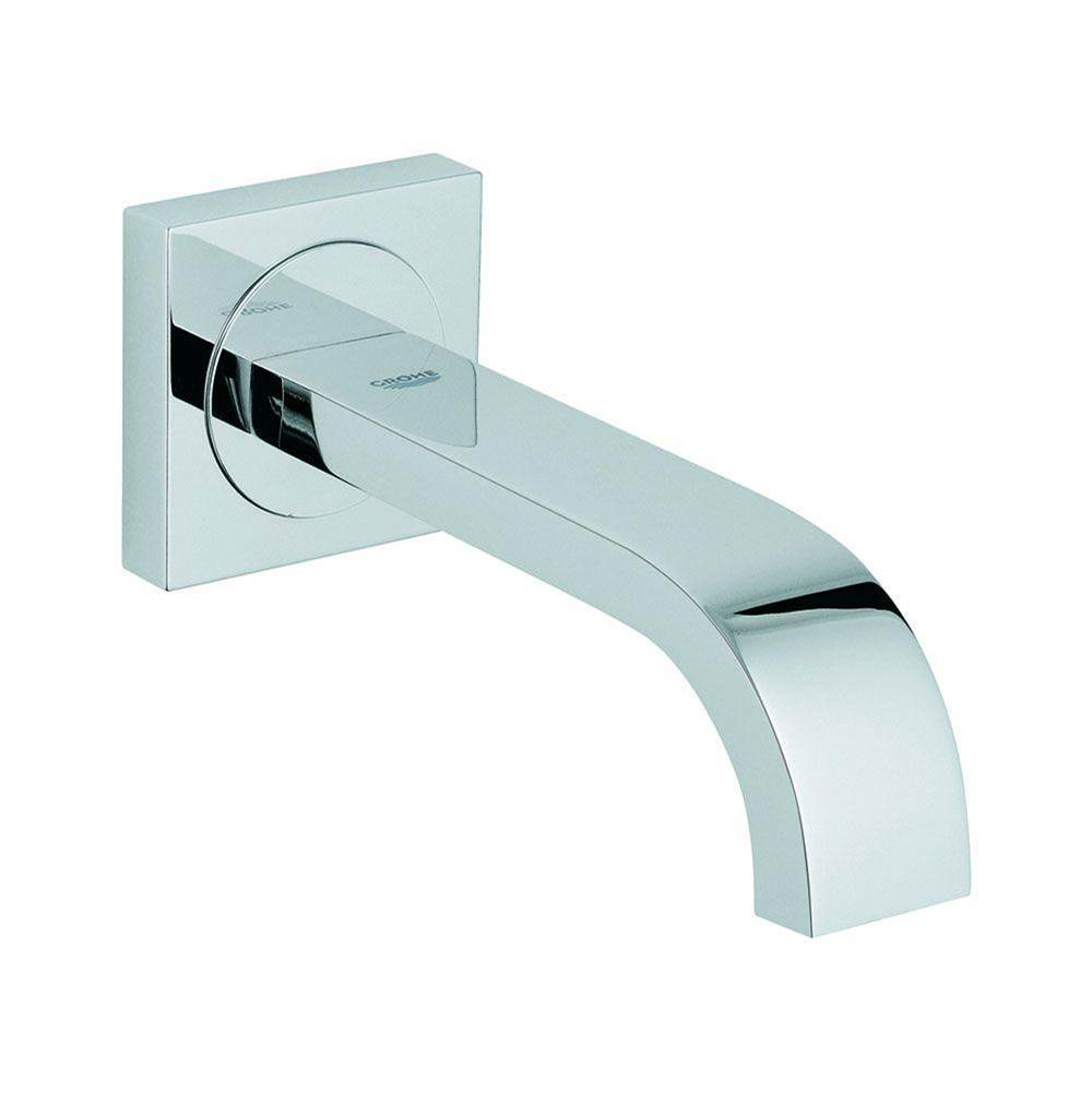 Grohe Wall Mounted Tub Spouts item 13265000