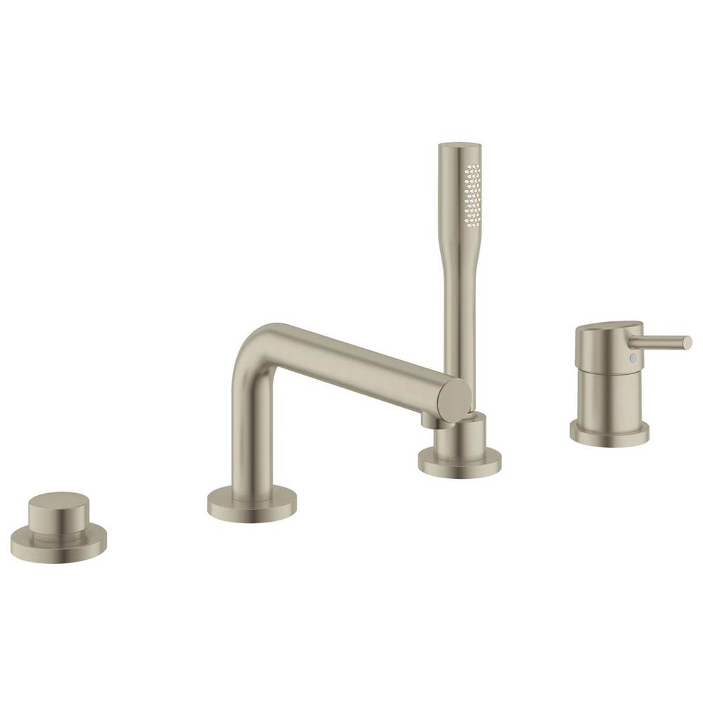 Grohe  Soaking Tubs item 19576EN2