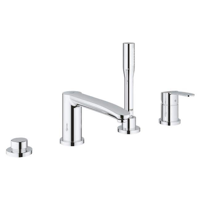 Grohe  Soaking Tubs item 23048003