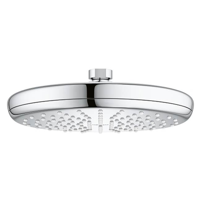 Grohe  Hand Showers item 26409000