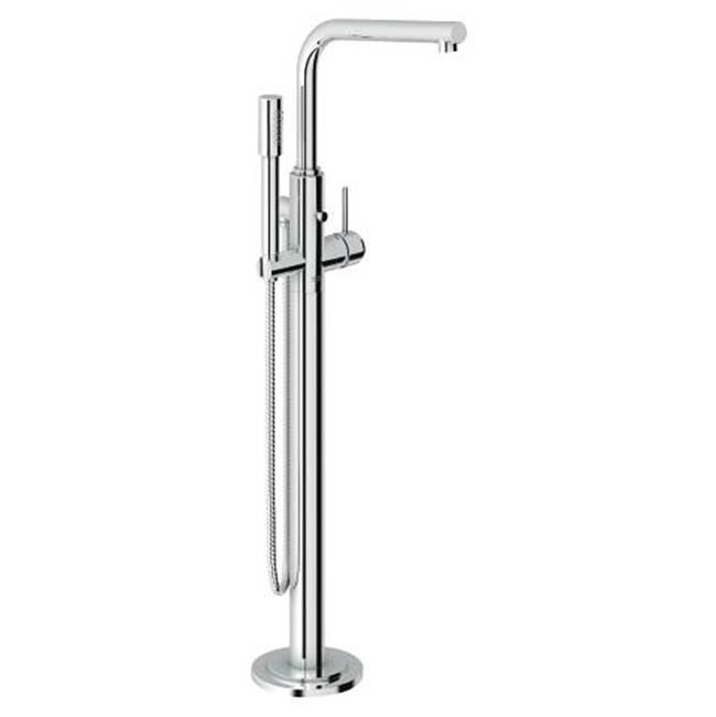 Grohe  Soaking Tubs item 32135003