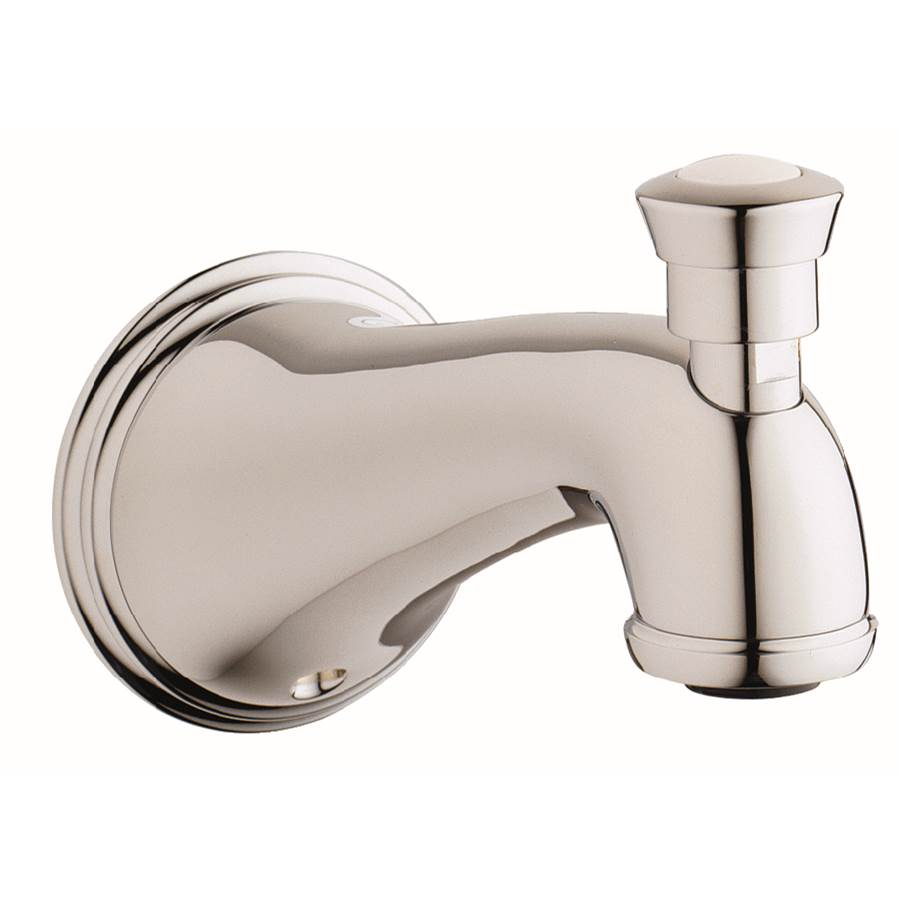 Grohe Wall Mounted Tub Spouts item 13610000