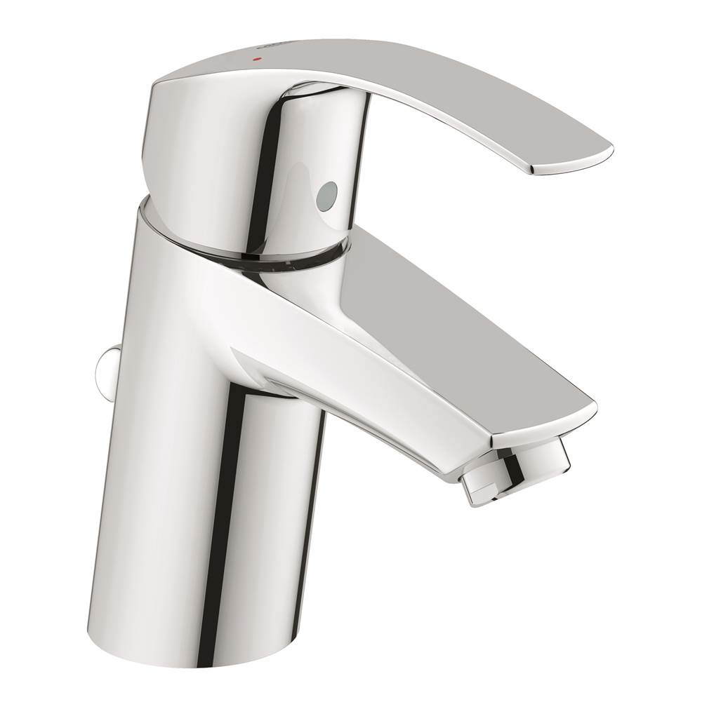 Grohe Single Hole Bathroom Sink Faucets item 32642002