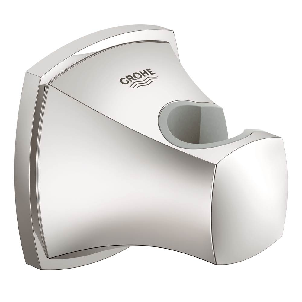 Grohe Hand Shower Holders Hand Showers item 27969000
