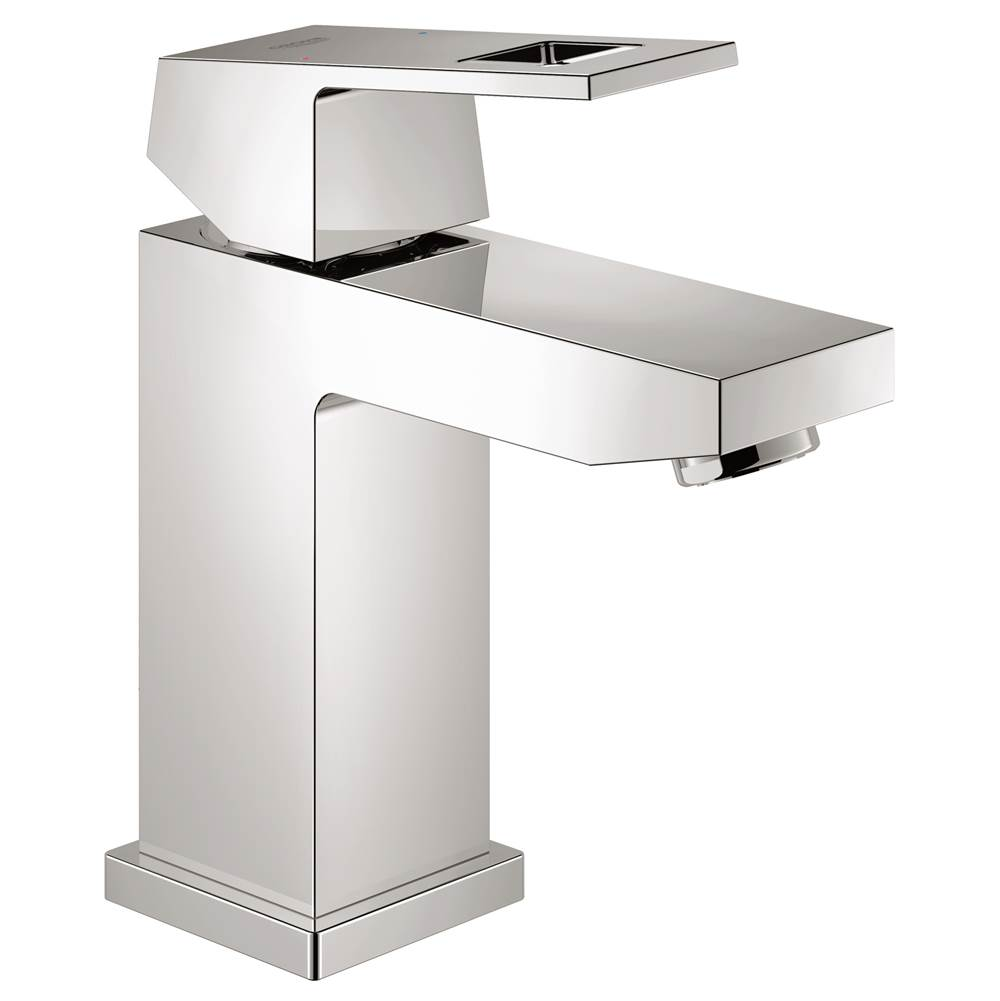 Grohe Single Hole Bathroom Sink Faucets item 23133000