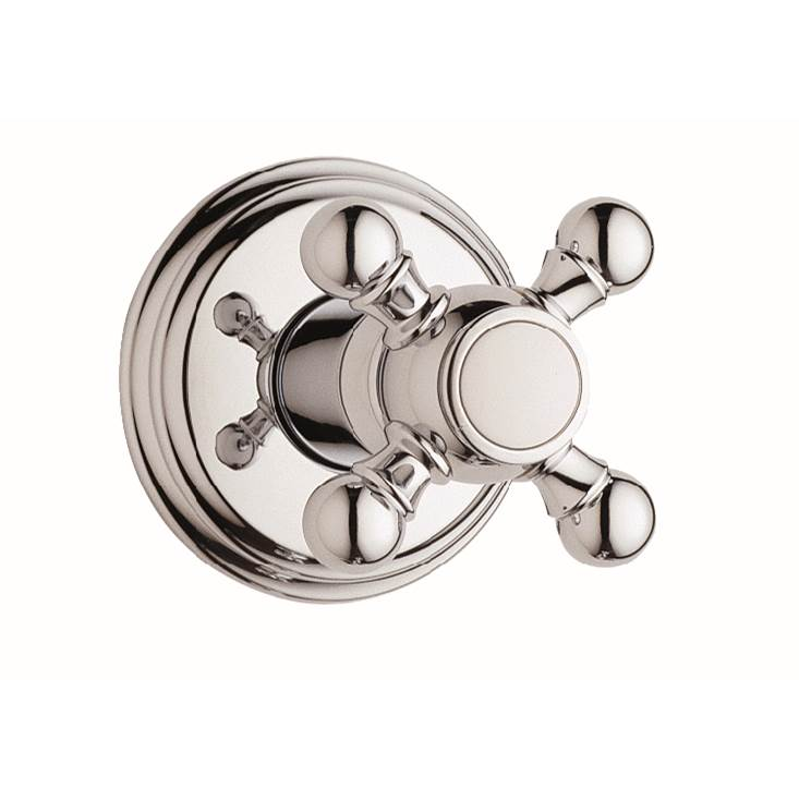 Grohe  Volume Controls item 19829000
