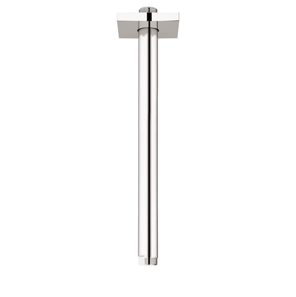 Grohe Shower Arms Shower Arms item 27487000
