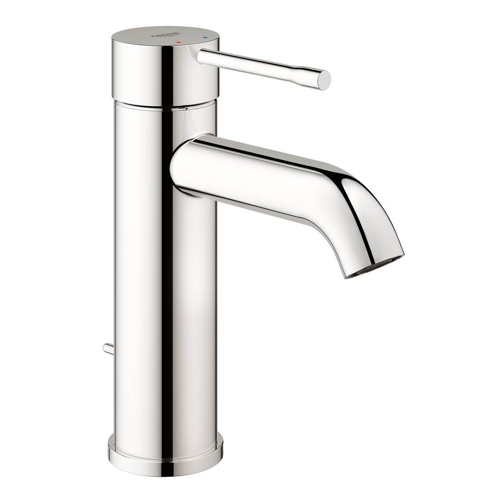 Grohe Single Hole Bathroom Sink Faucets item 2359200A