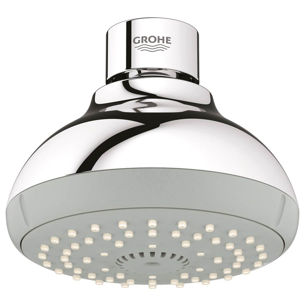 Grohe  Shower Heads item 26044000
