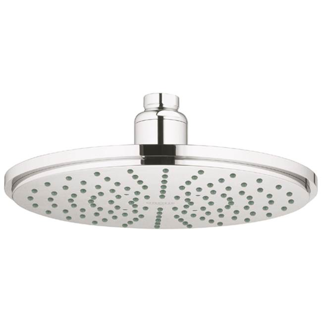 Grohe  Shower Heads item 28373000