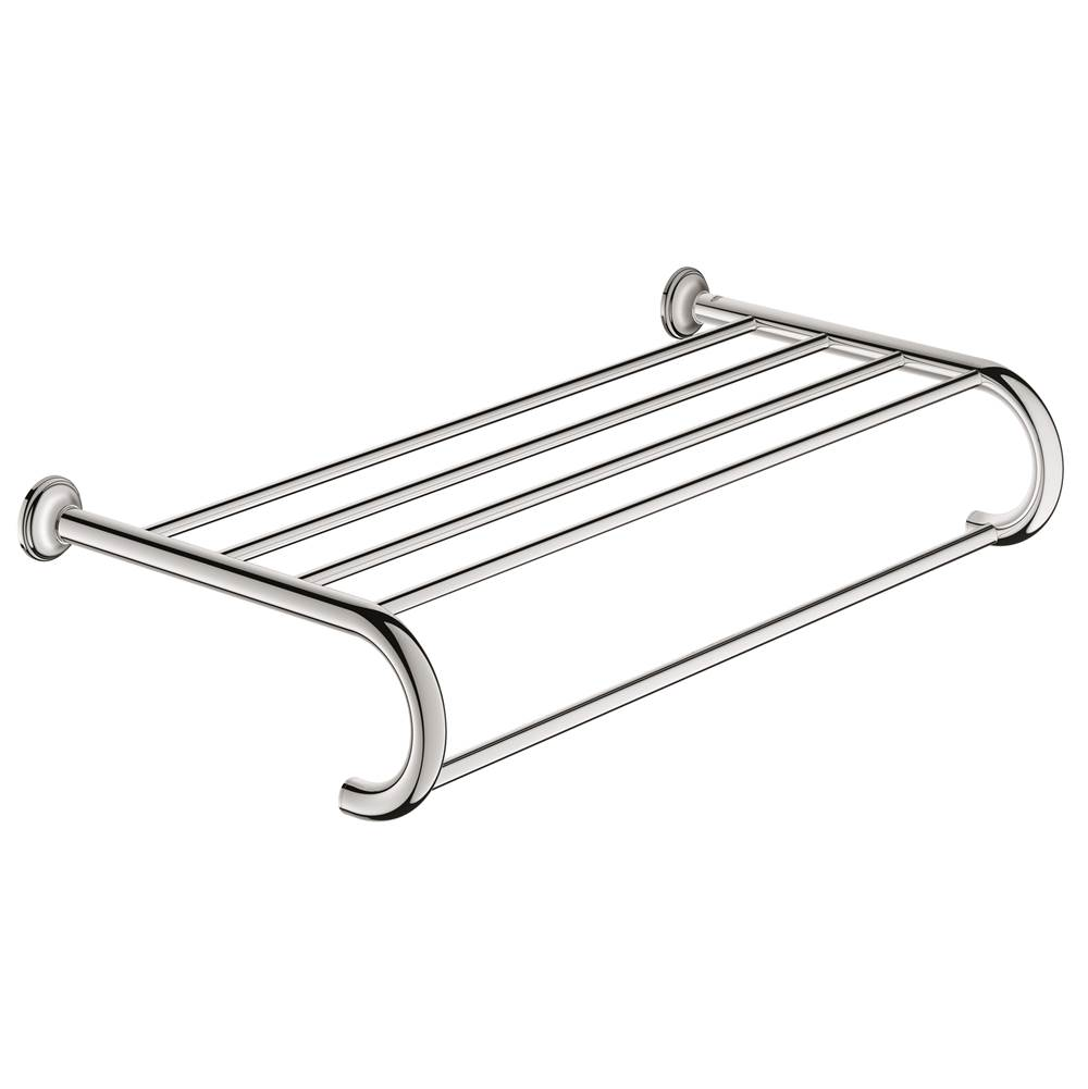Grohe Towel Bars Bathroom Accessories item 40660000
