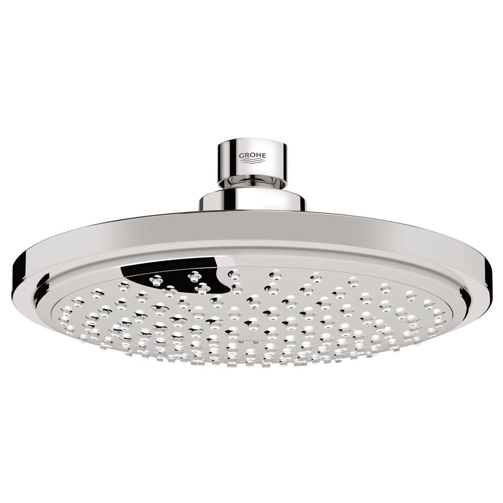 Grohe  Shower Heads item 27492000