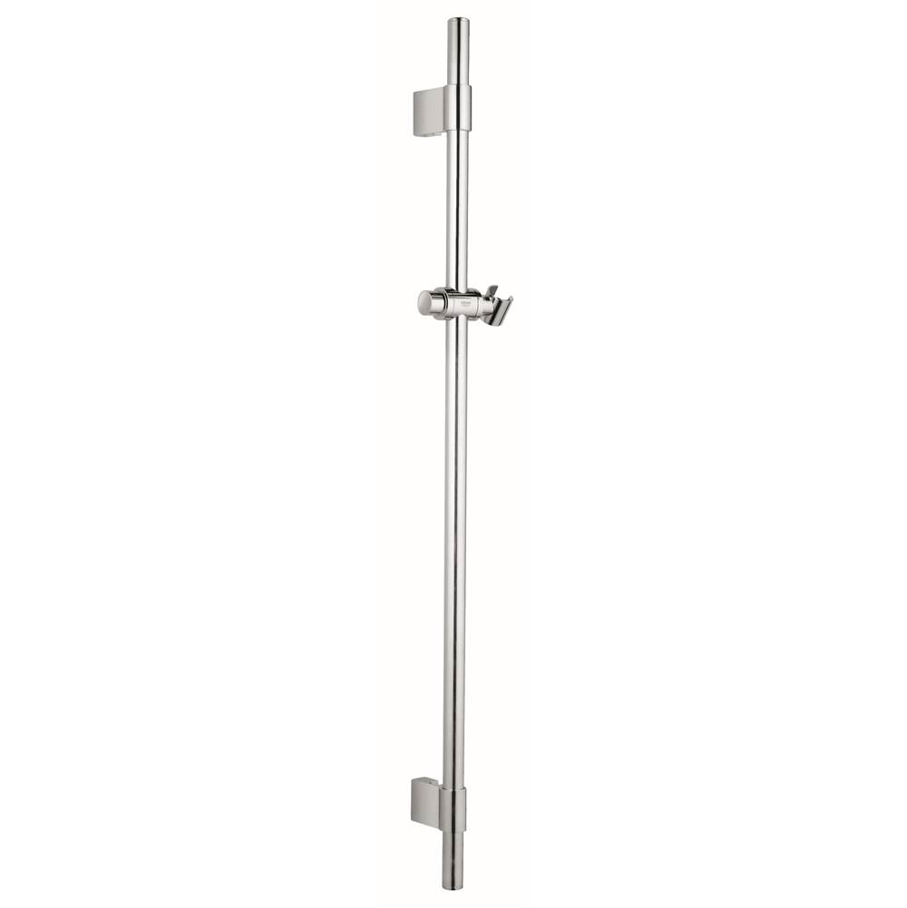 Grohe Hand Shower Slide Bars Hand Showers item 28819001