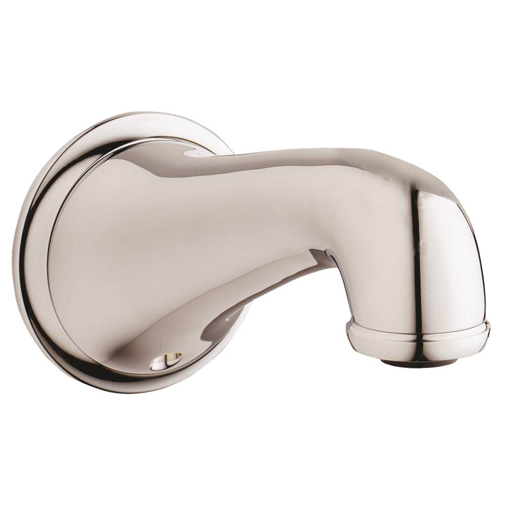 Grohe Wall Mounted Tub Spouts item 13615000