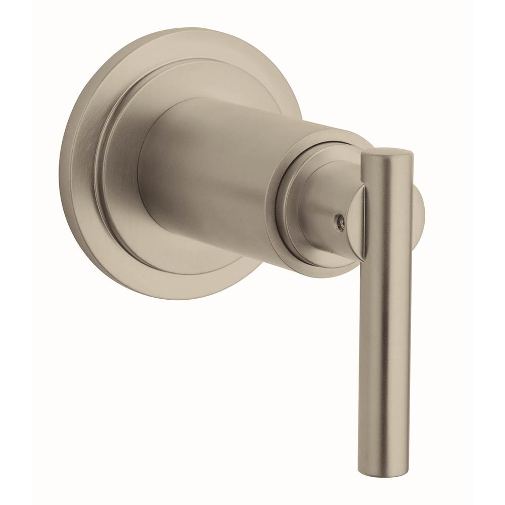 Grohe  Volume Controls item 19182EN0