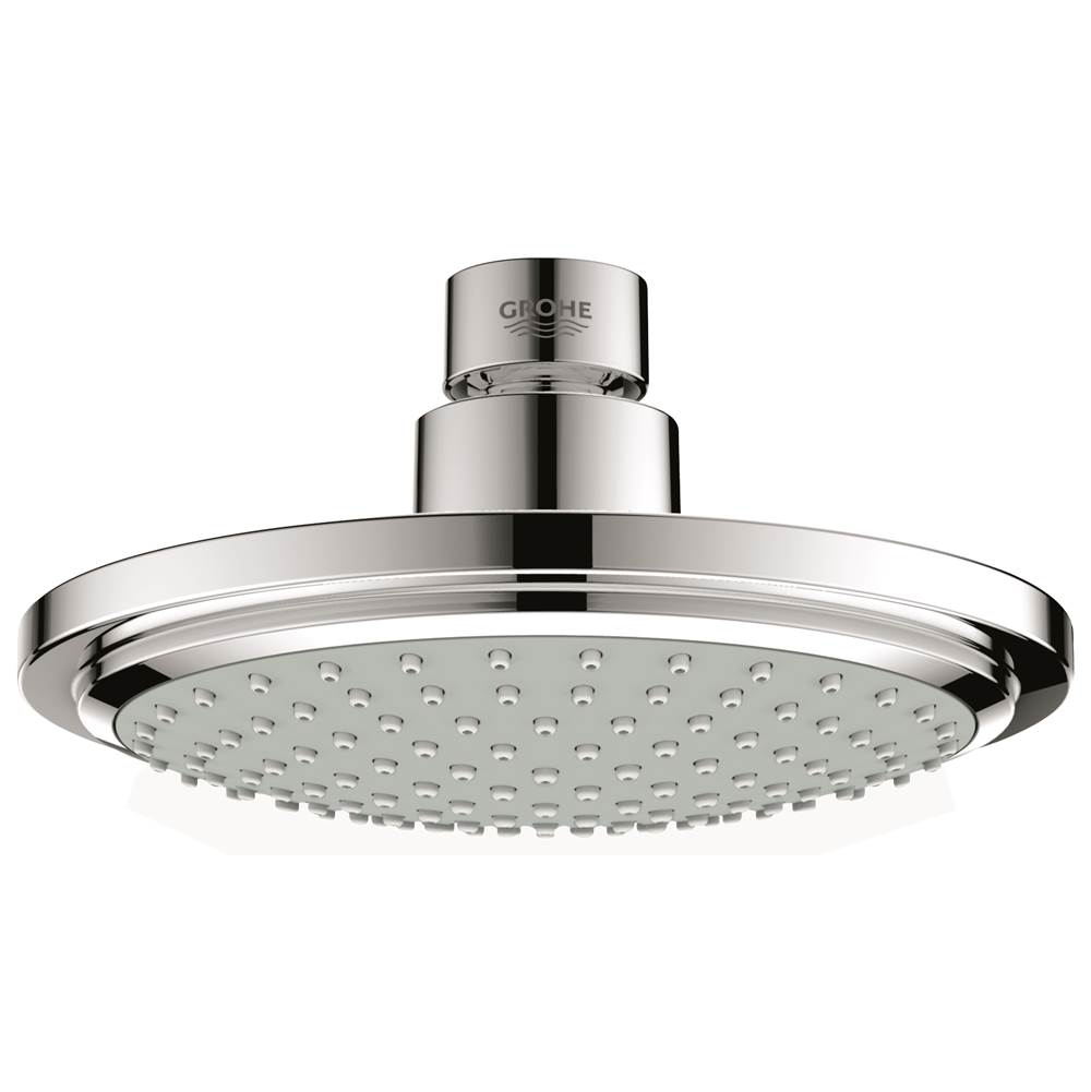 Grohe  Shower Heads item 28233000