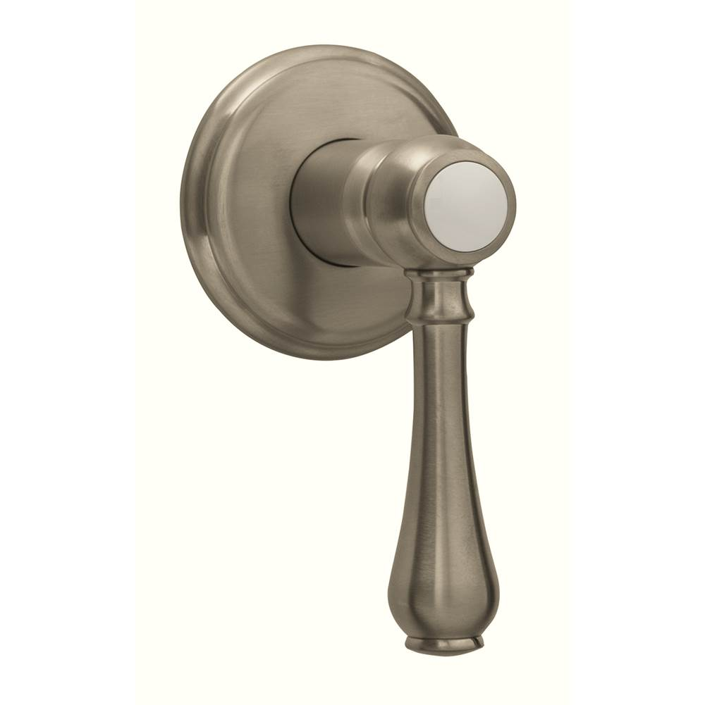 Grohe  Volume Controls item 19837EN0