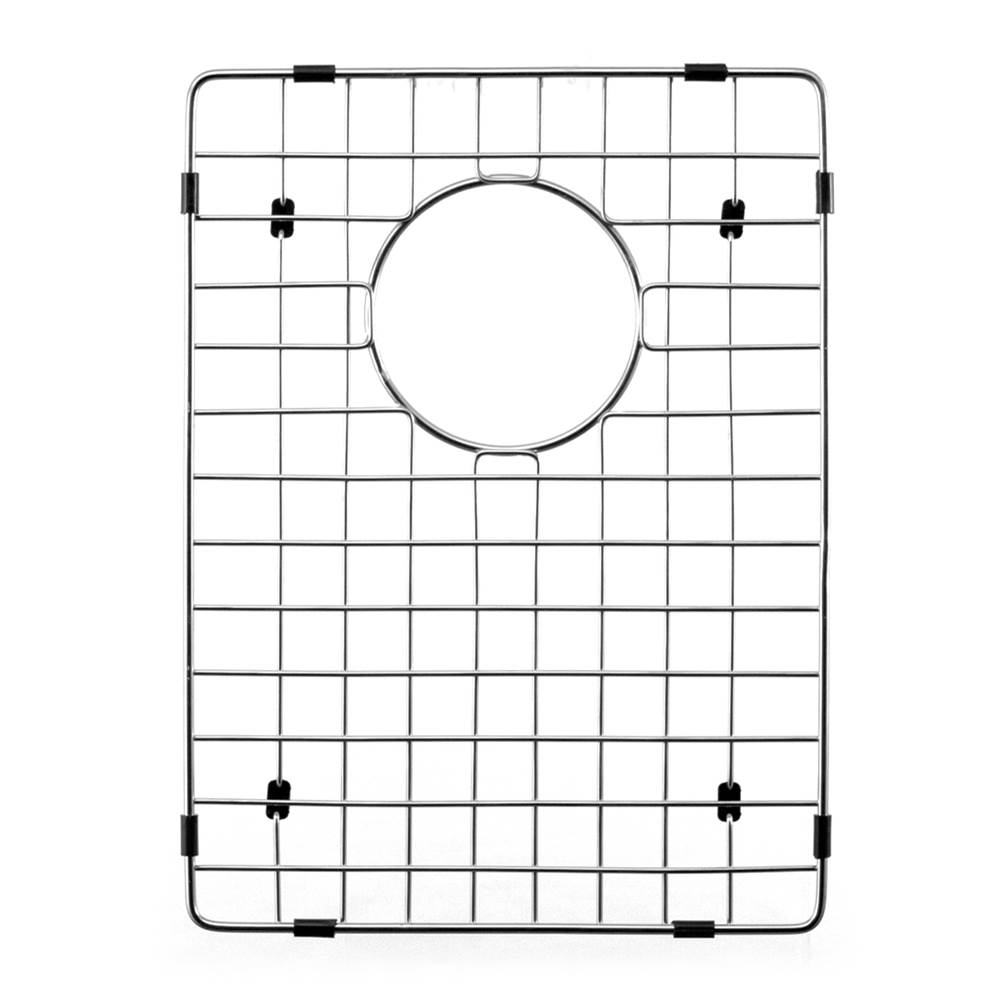 Hamat Grids Kitchen Accessories item SWG-1216H