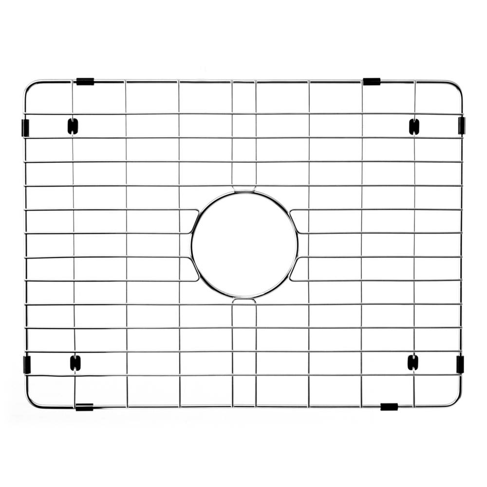 Hamat Grids Kitchen Accessories item SWG-2015