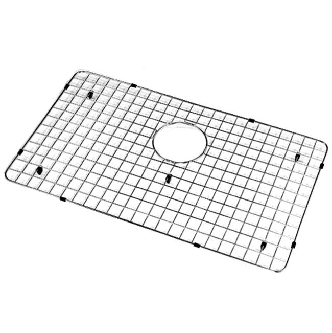 Hamat Grids Kitchen Accessories item SWG-3118F