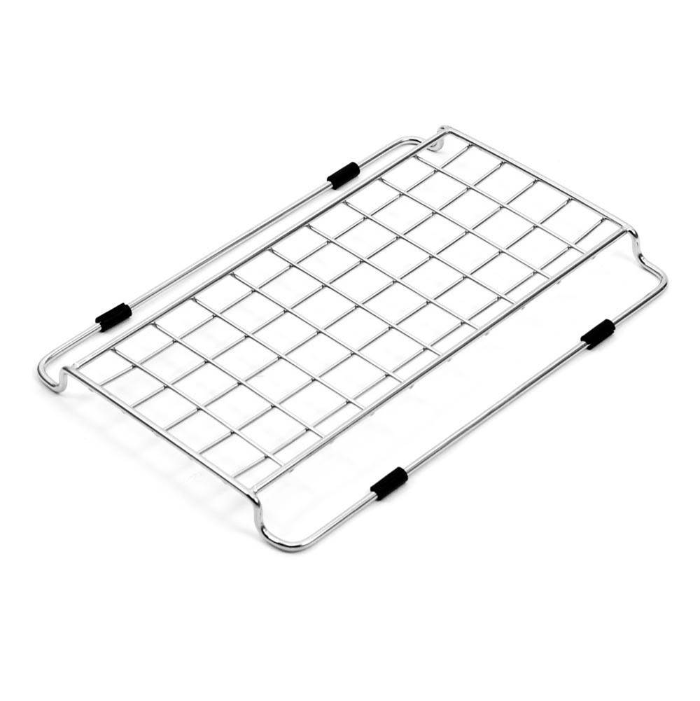 Hamat Grids Kitchen Accessories item SWR-129