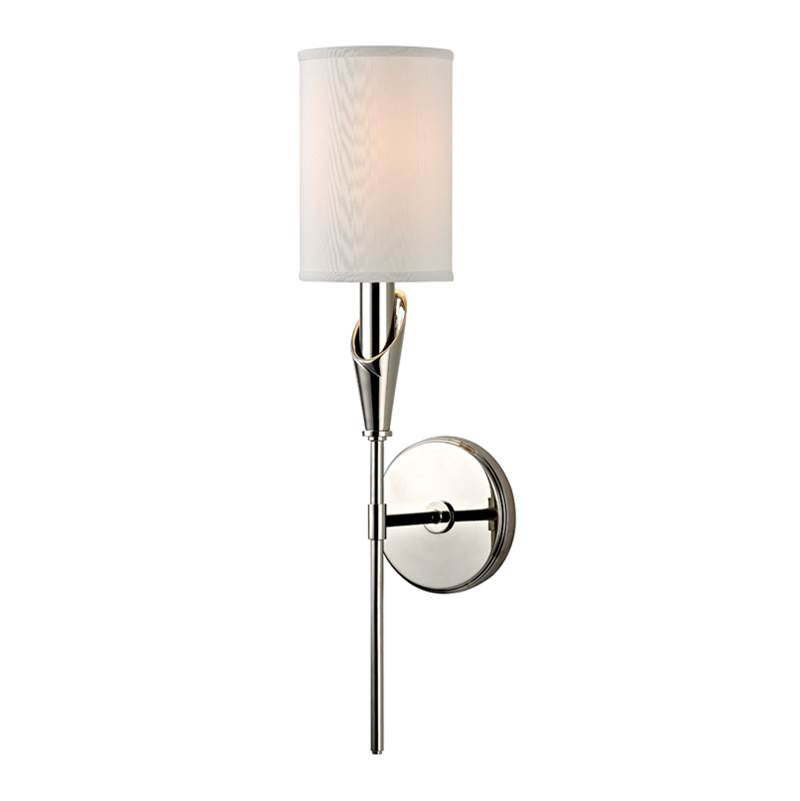 Hudson Valley Lighting Sconce Wall Lights item 1311-PN