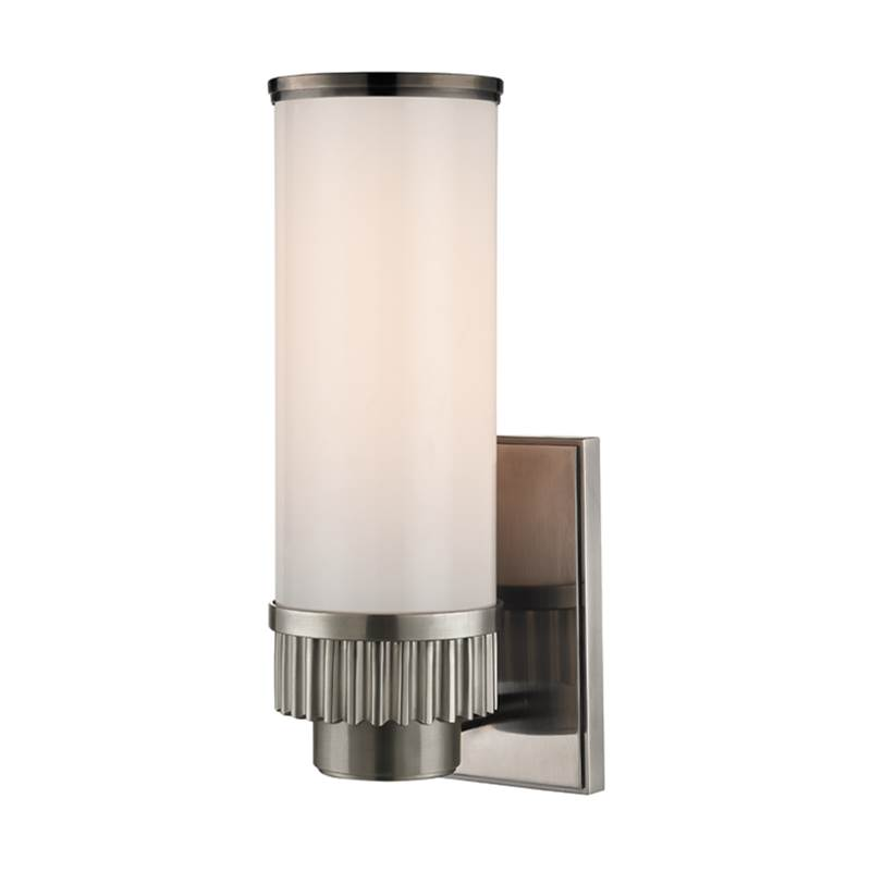 Hudson Valley Lighting  Bathroom Lights item 1561-AN