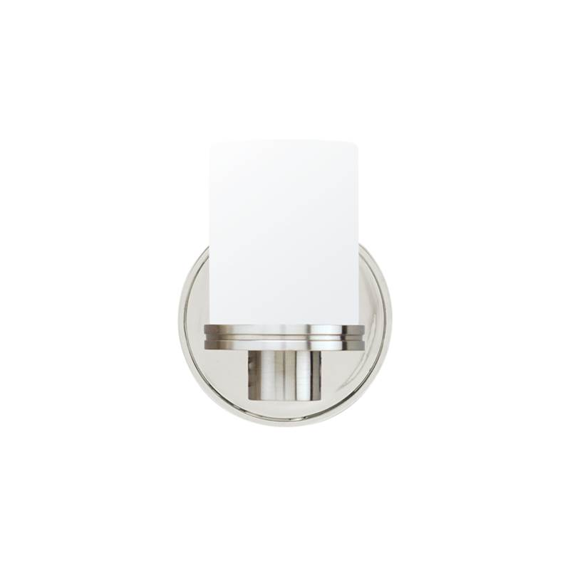 Hudson Valley Lighting  Bathroom Lights item 2051-SN