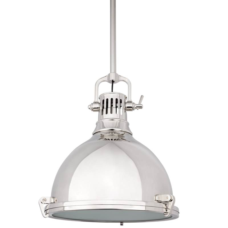 Hudson Valley Lighting Mini Pendants Pendant Lighting item 2212-PN