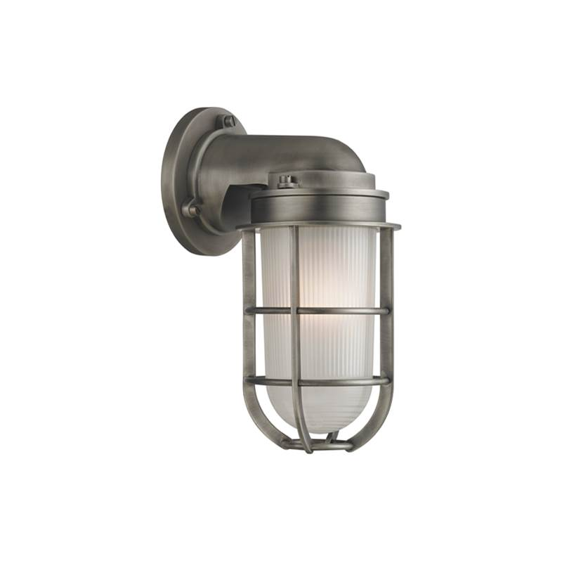 Hudson Valley Lighting Sconce Wall Lights item 240-AN