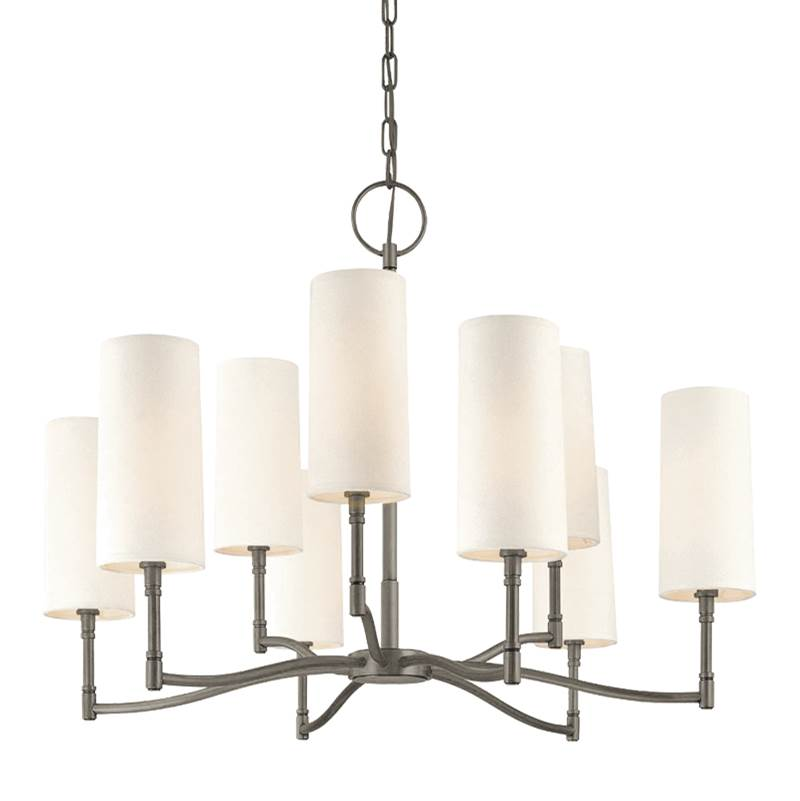 Hudson Valley Lighting Multi Tier Chandeliers item 369-AN