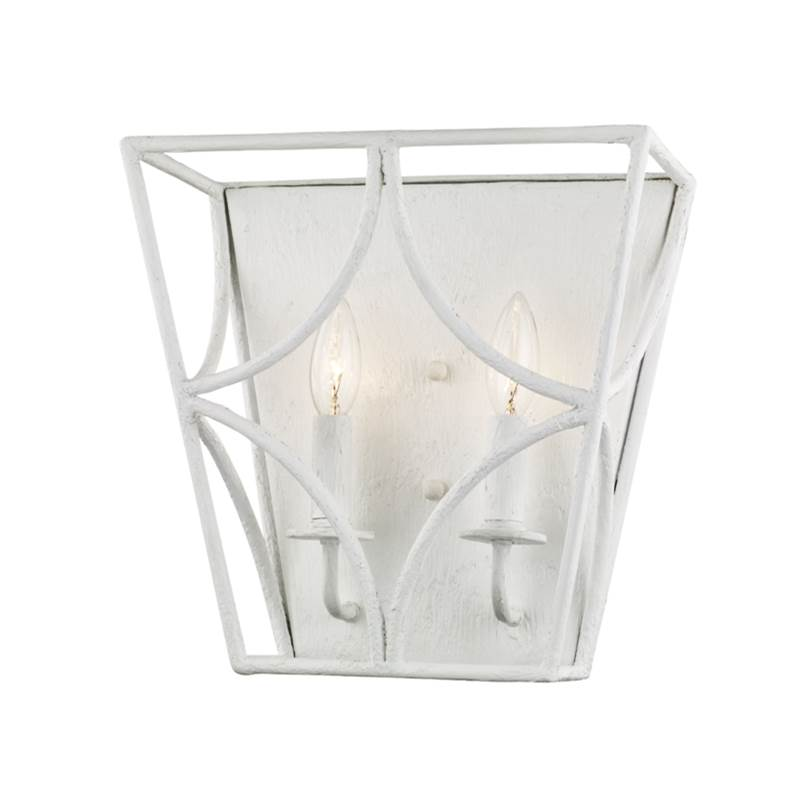 Hudson Valley Lighting Sconce Wall Lights item 4800-WP