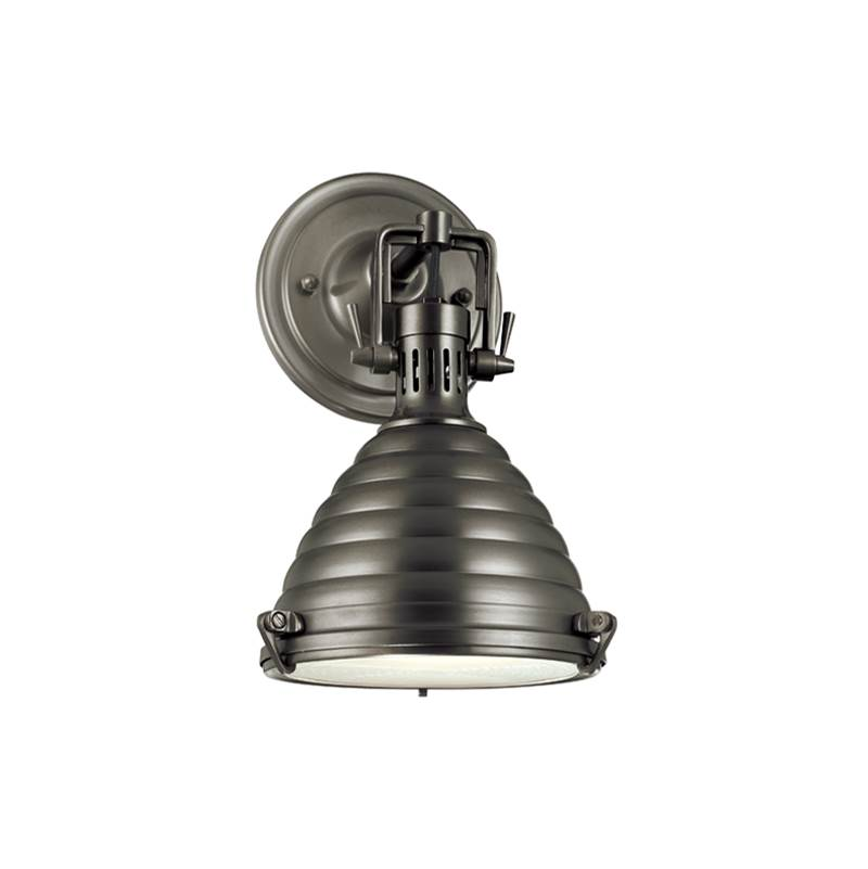 Hudson Valley Lighting Sconce Wall Lights item 5108-AN