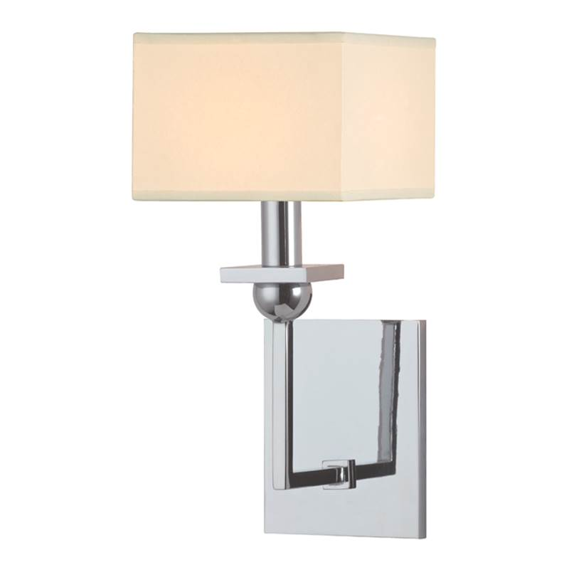 Hudson Valley Lighting Sconce Wall Lights item 5211-PC