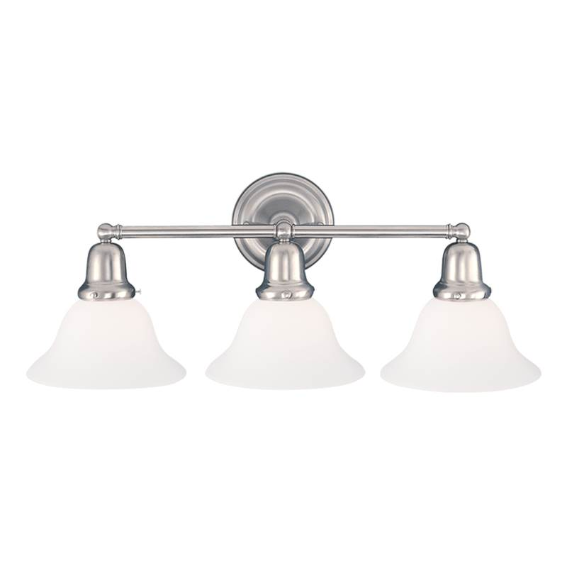 Hudson Valley Lighting  Bathroom Lights item 583-SN-415