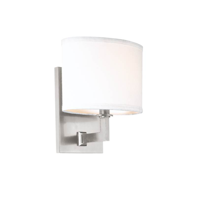 Hudson Valley Lighting Sconce Wall Lights item 591-SN
