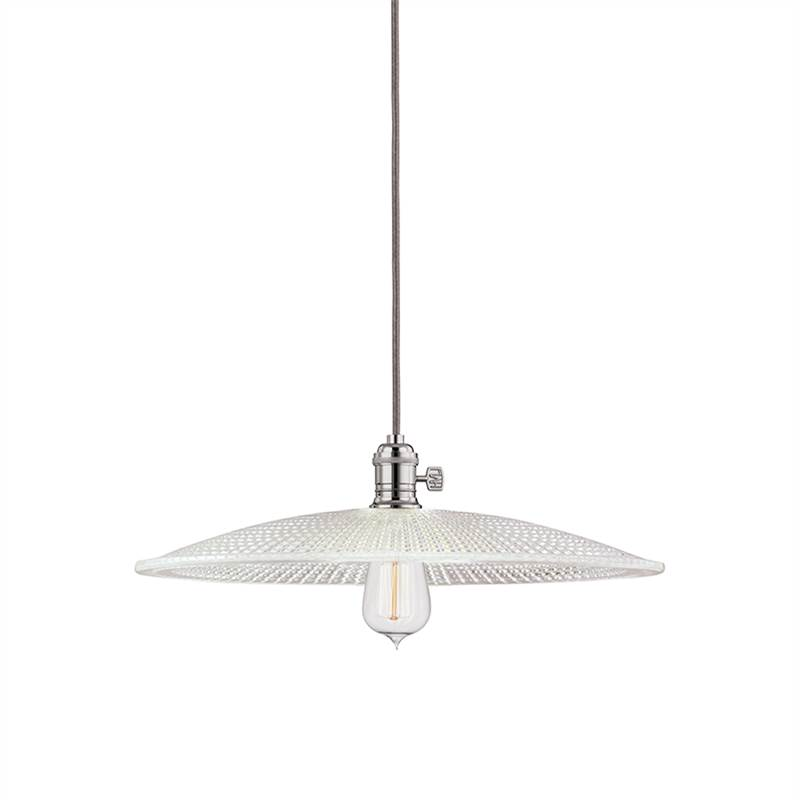 Hudson Valley Lighting Downlight Pendant Pendant Lighting item 8002-PN-GM4