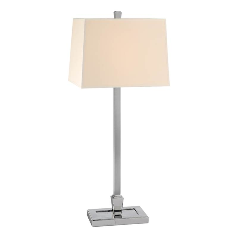 Hudson Valley Lighting Table Lamps Lamps item L227-PN