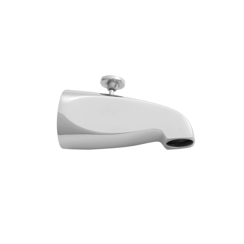 Jaclo Wall Mounted Tub Spouts item 2005-SG