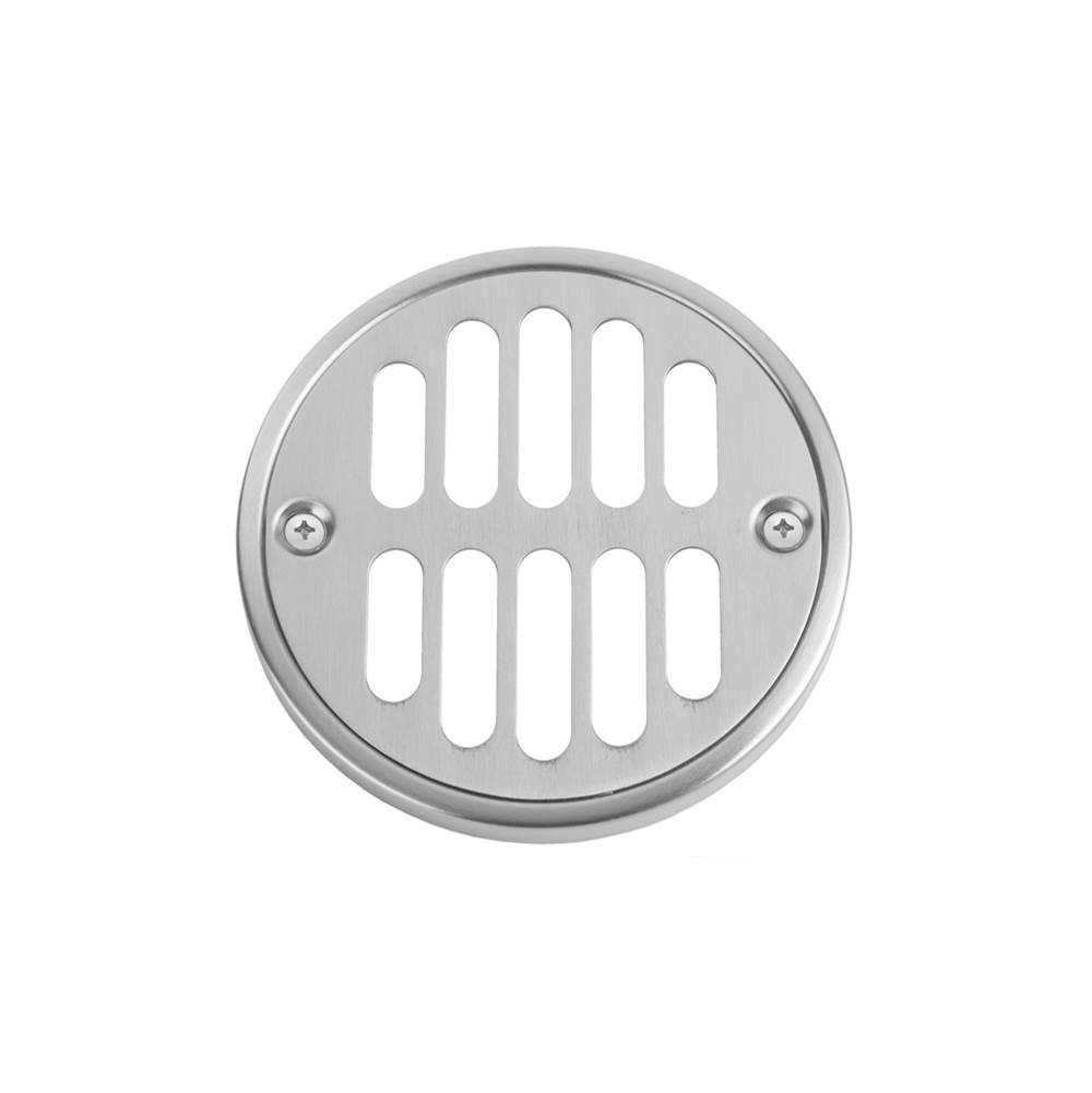Jaclo Drain Covers Shower Drains item 6230-CB