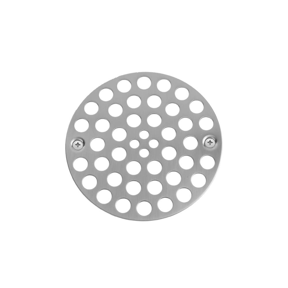 Jaclo Drain Covers Shower Drains item 6238-JG