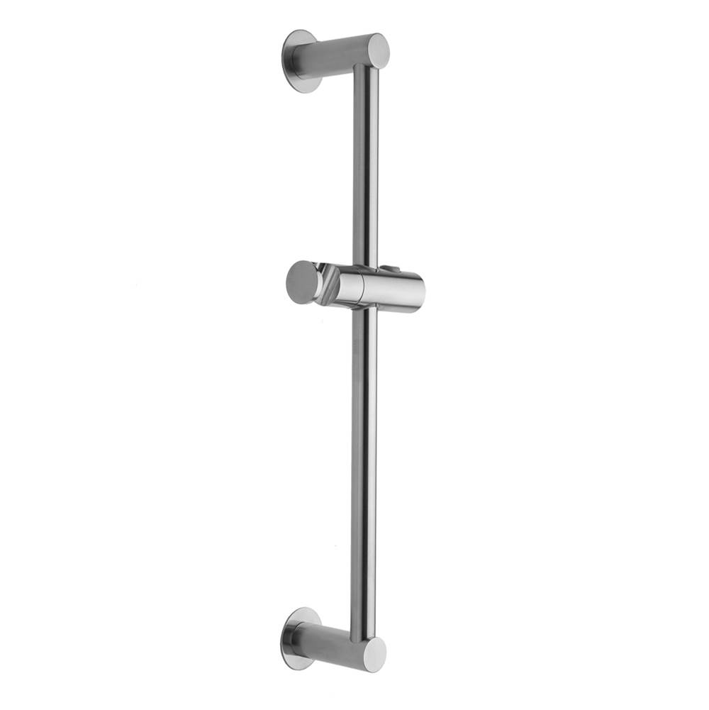 Jaclo  Hand Showers item 9636-SDB